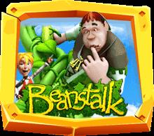 Beanstalk แจ็คผู้ฆ่ายักษ์
