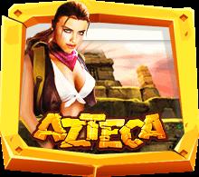 เกม Azteca
