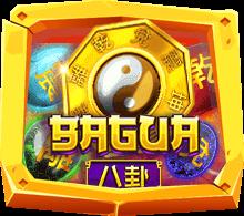 Bagua slot online
