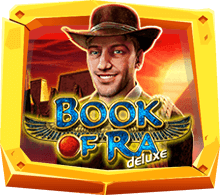 เกมสล๊อต book of ra