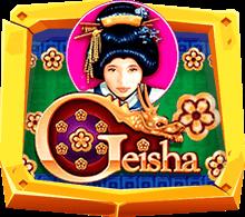 Geisha สล็อตญี่ปุ่น