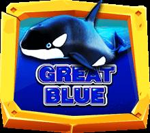 รีวิวเกม Great blue