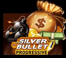 รีวิวเกม Silver bulletplus