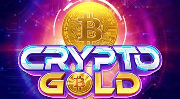 รีวิวเกม Crypto Gold