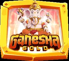 เกมสล็อต Ganesha Gold