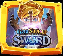 รีวิวเกม Gem Saviour Sword