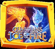 รีวิวเกม Guardians of Ice and Fire