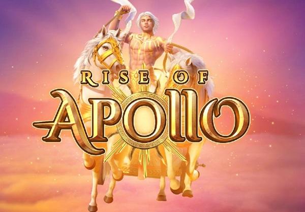 รีวิวเกม Rise of Apollo