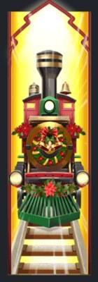 Gift Rush Symbol ตัวช่วยพิเศษในเกม