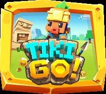 Tiki Go