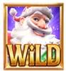 Wild Symbol ตัวช่วยพิเศษในเกม