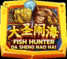 FishHunter Da Sheng Nao Hai