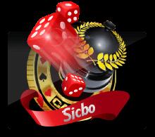 รีวิวเกม Sicbo